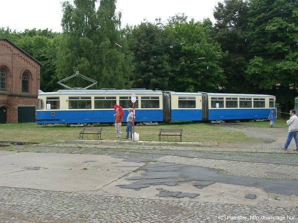 tour de trams lite hannover tram museum wehmingen ii. Black Bedroom Furniture Sets. Home Design Ideas